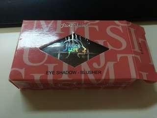 Just Miss Eyeshadow ES215