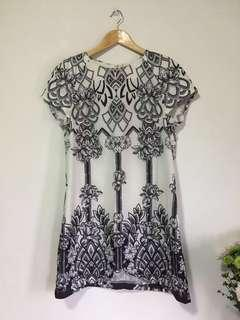 Cocktail party dress. Price reduced!