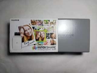 Fujifilm Instax Share SP-2 FFID Des18 BNOB