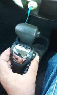 [  GEAR KNOB AUTO AXIA ADVANCE ORIGINAL  ]  HARGA : RM85.00  POS : LAYAN  COD : TIADA  http://www.wasap.my/+60176436867