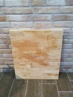 Ikea chopping board, *Excellent condition. Fast deal*