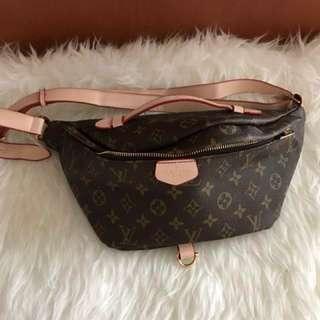 LV waist/belt/bum bag