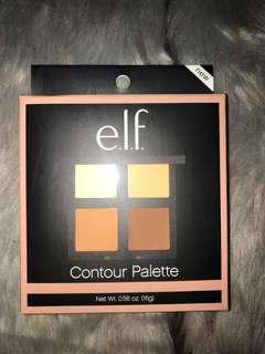 Elf Contour Pallete