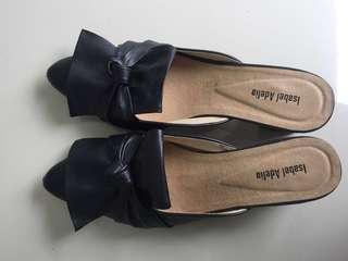 Slip On Kekinian Sepatu Kantor