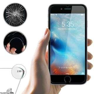 Tempered Glass for iPhone 6g