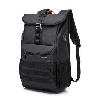 40L Grid Urban Backpack