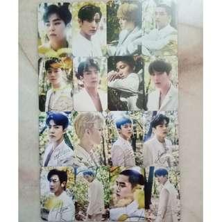 EXO planet 4 concert unofficial pc