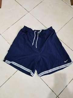 Authentic Nike Shorts