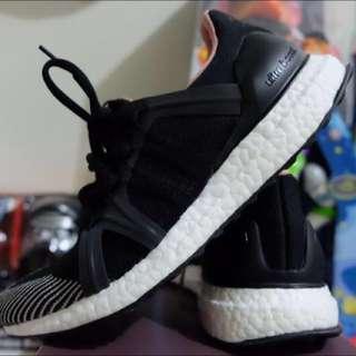 Adidas Ultraboost Limited Edition