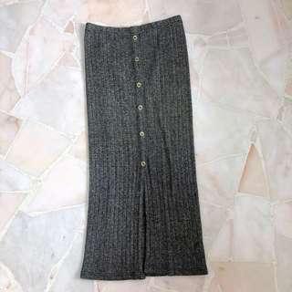 9bd4d6d48 Love Bonito: Ikaley Printed Midi Dress, Women's Fashion, Clothes ...