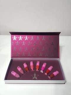 Jeffree Star Velour Liquid Lip Mini (for sale individually)
