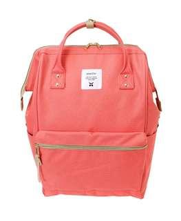 SALE!!! Authentic Anello Backpack