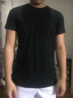 SALE! 150 each tshirts