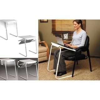 table mate foldable portable table