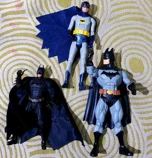 Batman set sale