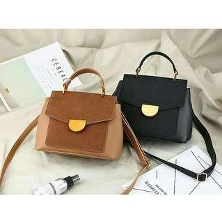FREE POSTAGE! Sonata Sling Bag