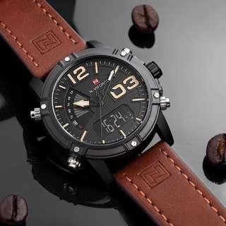 手錶 Watch