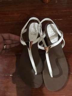 Celine sexy sandal