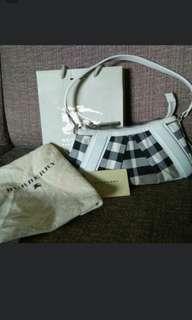 💖Final Clearance Burberry bag