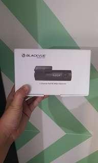 Blackvue In-Car HD Camera (DR590 - 1CH)