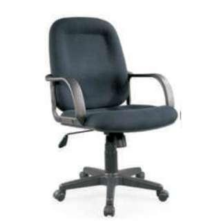 midback chair_office chair-office furniture