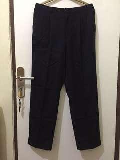 Celana Panjang Casual