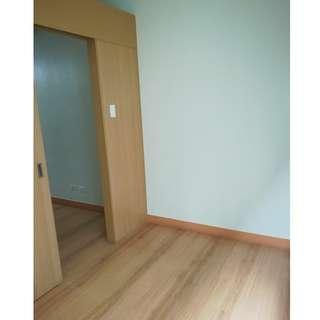 1 Bedroom for Sale(22SQM) near SM Fairview Quezon City