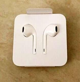 Authentic Brand New iPhone 7/8/X Earpiece