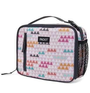 Packit freezeable classic lunch box