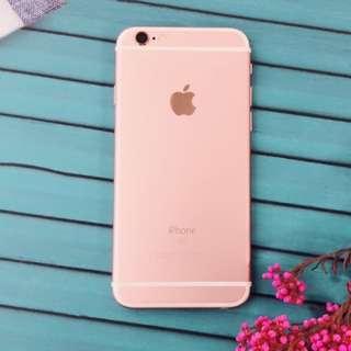 🚚 iphone6s