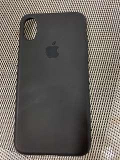 I phone x case