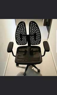 Ergonomics Chair for Children