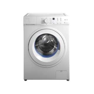 Daema 8KG Front Loading Washer