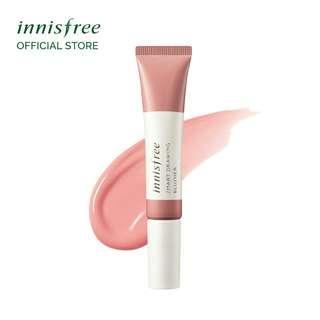 Innisfree Smart Drawing Blusher - 02 (Cherry Blossom Pink)