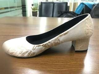 Sepatu by Dreamshoes
