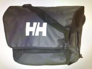 Original Helly Hansen Messenger laptop bag