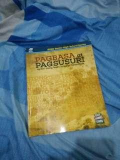 Grade 11 book (PPTTP)