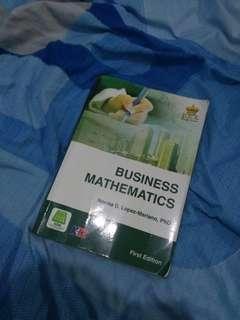 Senior High School Book