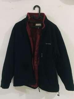 ⭐️Vtg Converse Corduroy Jacket Original (M)