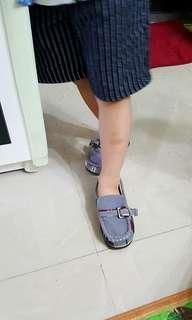 🚚 童鞋 鞋子 小孩 兒童 鞋 幼童 男童 女童 幼兒 #好物免費送