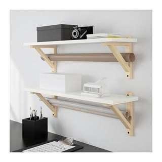 Ikea Product