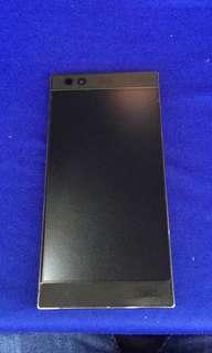 Razer phone gold special edition