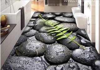 Carpet Valvet Size XL