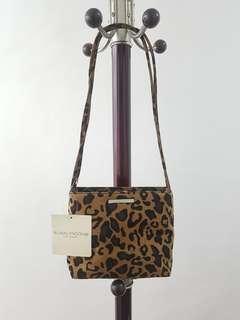 EVAN-PICONE Handbag