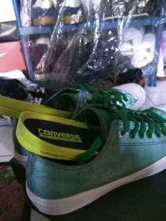 Converse include Ongkir