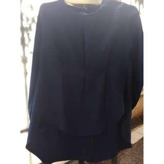Baju wanita / kaos wanita/ pakaian wanita/ kemeja wanita/ blouse wanita/ baju kerja / baju kuliah/ baju import/ blouse import/ fashion korea/ korean style/ blouse formal/ free ongkir