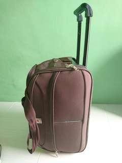 Koper Polo / Travel Bag Polo