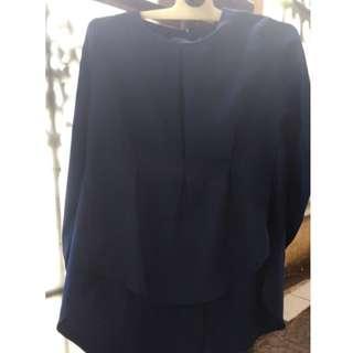 Blouse wanita / baju kuliah / baju pergi ngampus/ kemeja wanita / baju luaran wanita/casual blouse/ blouse casual/ blouse import/ blouse korea/ blouse simple/ blouse santai/ blouse/ blouse kekinian/ blouse untuk kuliah/ blouse untuk kerja/ outerwear