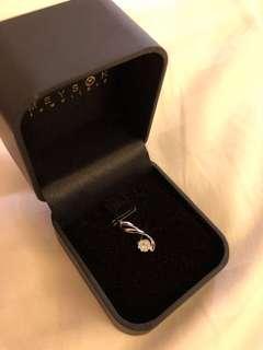 Diamond Pendant (NEW)
