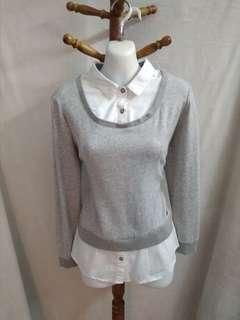 Sale * Sweater top